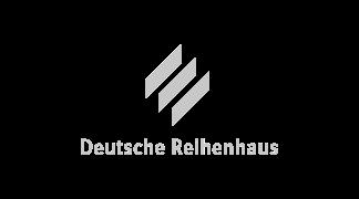 Logo Deutsche Reihenhaus