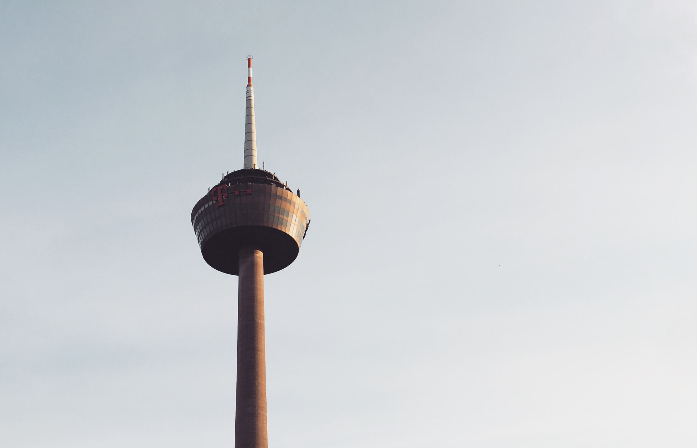 Kölner Fernsehturm