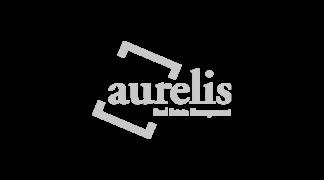 Logo Aurelis