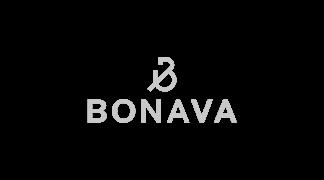 Logo Bonava