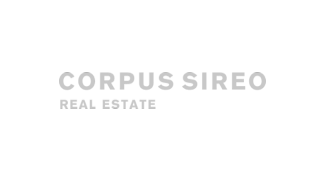 Logo Corpus Sireo