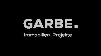 Logo Garbe
