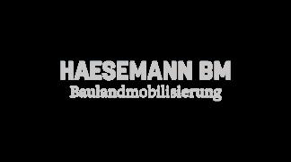 Logo Haesemann