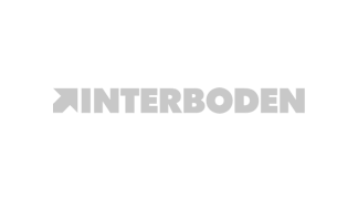 Logo Interboden