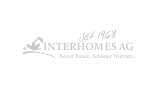 Logo Interhomes