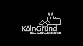 Logo KölnGrund