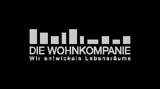 Logo Die Wohnkompanie