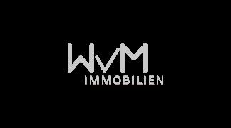 Logo WvM